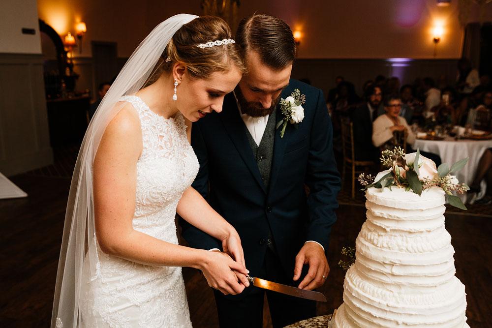 cleveland-wedding-photographers-landolls-mohican-castle-beautiful-outdoor-wedding-rain-rainy-photography-161.jpg