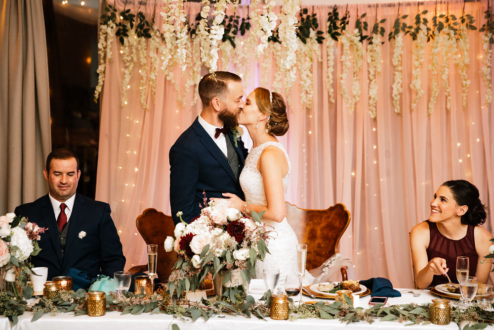 cleveland-wedding-photographers-landolls-mohican-castle-beautiful-outdoor-wedding-rain-rainy-photography-162.jpg