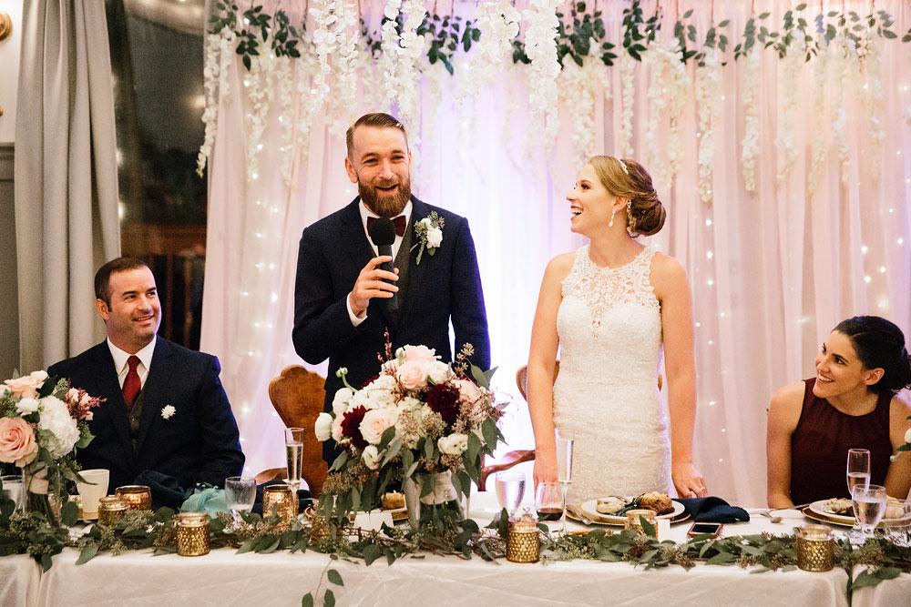 cleveland-wedding-photographers-landolls-mohican-castle-beautiful-outdoor-wedding-rain-rainy-photography-163.jpg