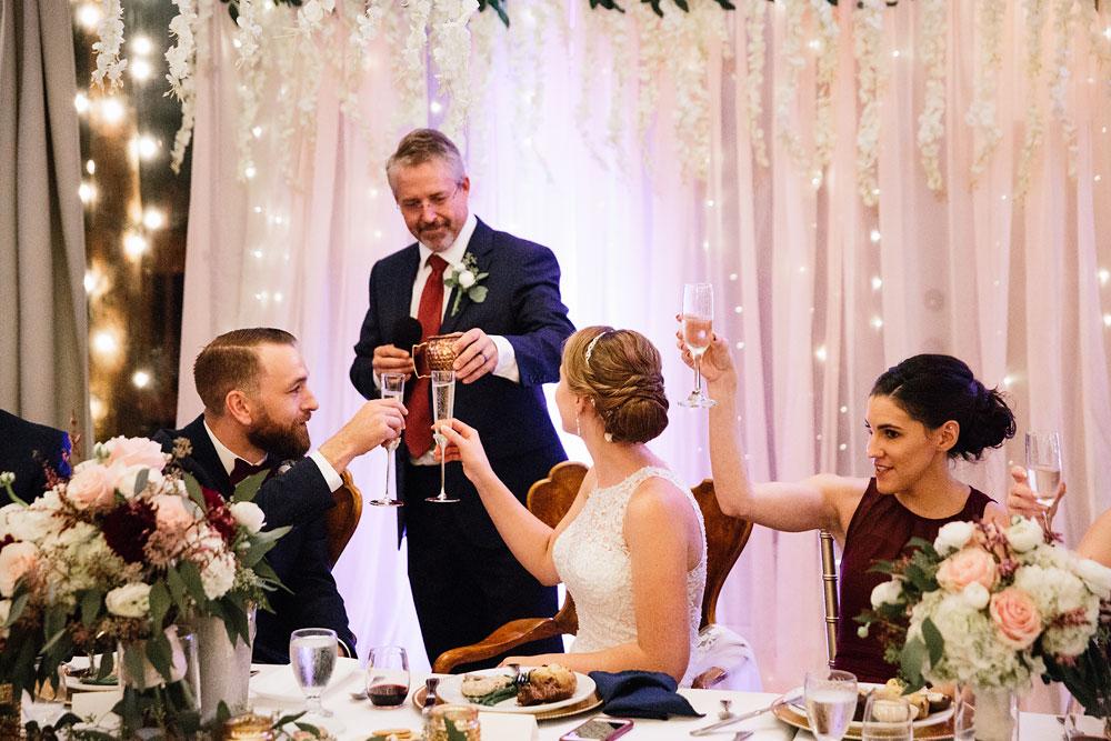 cleveland-wedding-photographers-landolls-mohican-castle-beautiful-outdoor-wedding-rain-rainy-photography-164.jpg