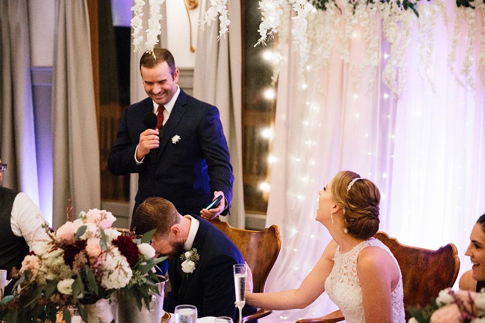 cleveland-wedding-photographers-landolls-mohican-castle-beautiful-outdoor-wedding-rain-rainy-photography-166.jpg