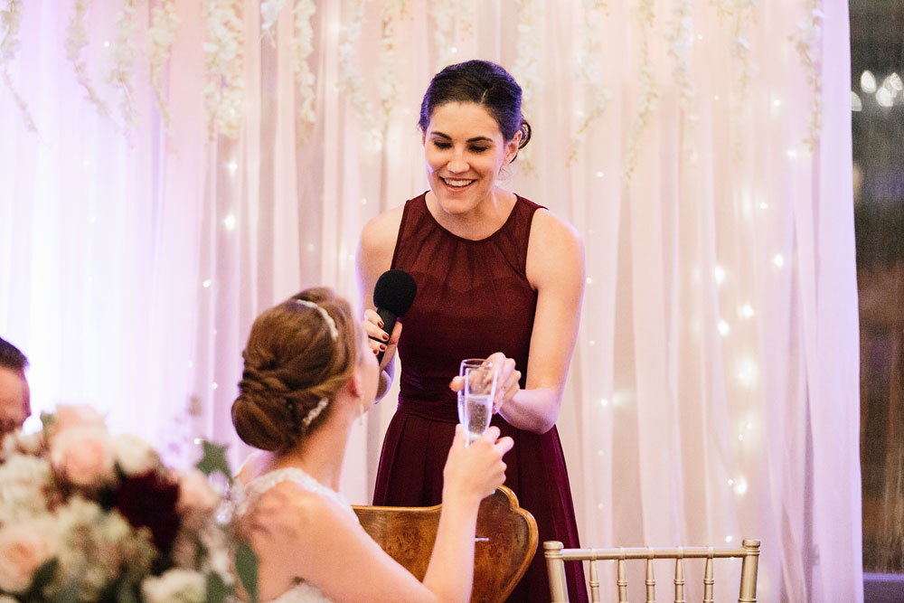 cleveland-wedding-photographers-landolls-mohican-castle-beautiful-outdoor-wedding-rain-rainy-photography-167.jpg