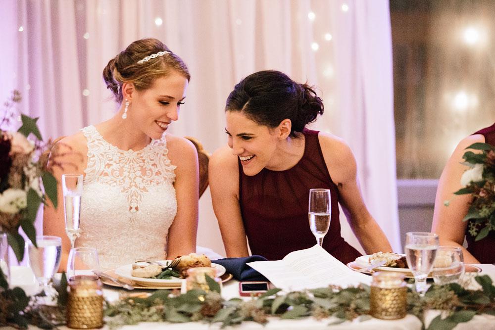 cleveland-wedding-photographers-landolls-mohican-castle-beautiful-outdoor-wedding-rain-rainy-photography-168.jpg