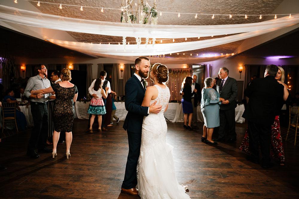 cleveland-wedding-photographers-landolls-mohican-castle-beautiful-outdoor-wedding-rain-rainy-photography-169.jpg
