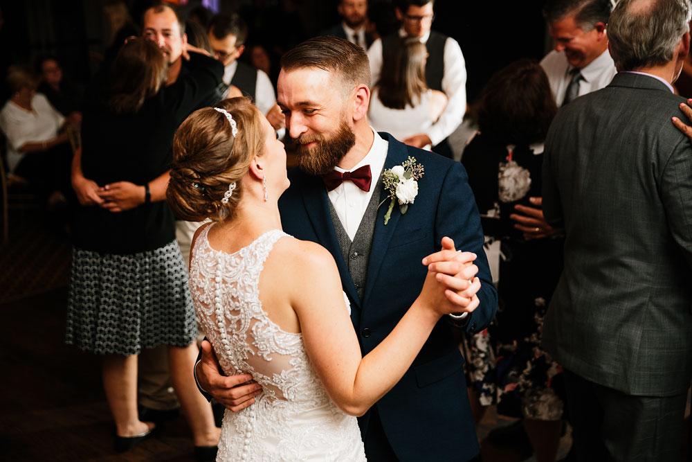 cleveland-wedding-photographers-landolls-mohican-castle-beautiful-outdoor-wedding-rain-rainy-photography-170.jpg