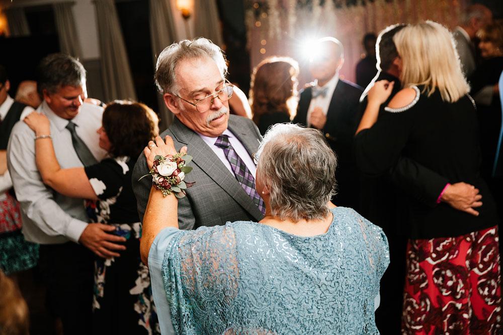 cleveland-wedding-photographers-landolls-mohican-castle-beautiful-outdoor-wedding-rain-rainy-photography-171.jpg