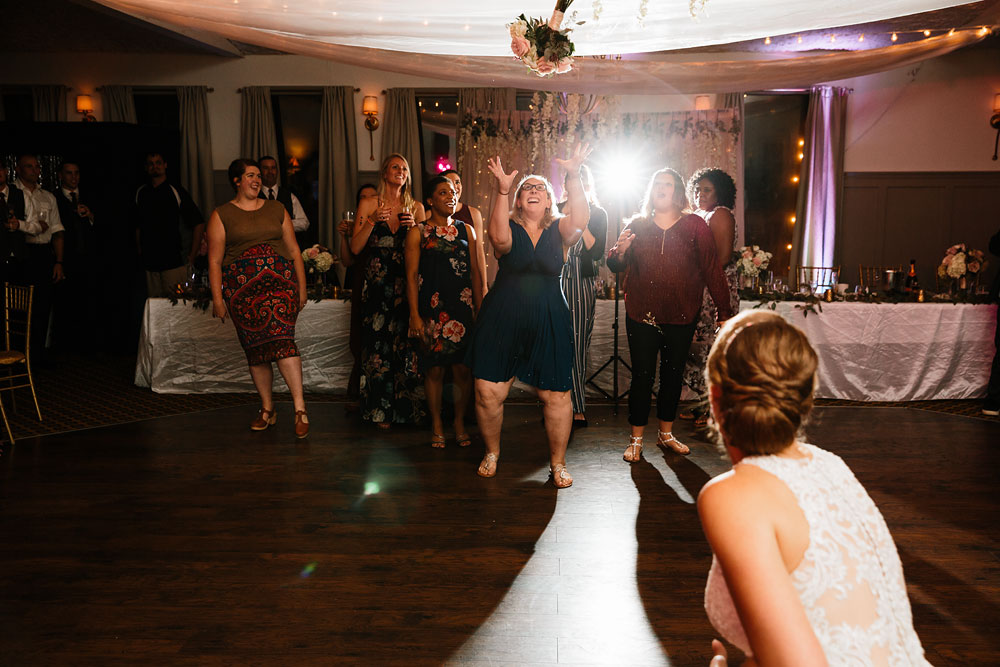 cleveland-wedding-photographers-landolls-mohican-castle-beautiful-outdoor-wedding-rain-rainy-photography-176.jpg