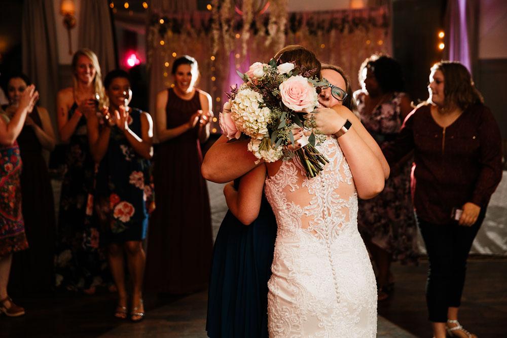 cleveland-wedding-photographers-landolls-mohican-castle-beautiful-outdoor-wedding-rain-rainy-photography-177.jpg