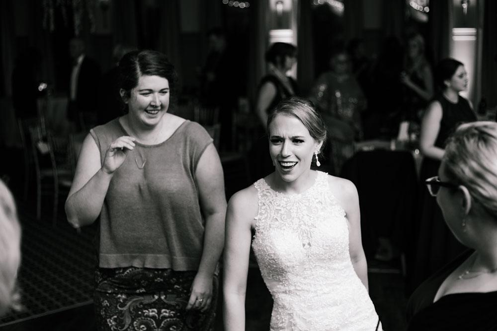 cleveland-wedding-photographers-landolls-mohican-castle-beautiful-outdoor-wedding-rain-rainy-photography-178.jpg
