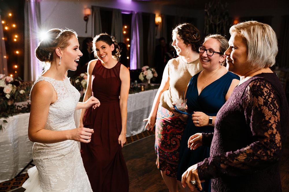 cleveland-wedding-photographers-landolls-mohican-castle-beautiful-outdoor-wedding-rain-rainy-photography-179.jpg