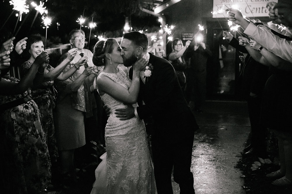 cleveland-wedding-photographers-landolls-mohican-castle-beautiful-outdoor-wedding-rain-rainy-photography-181.jpg