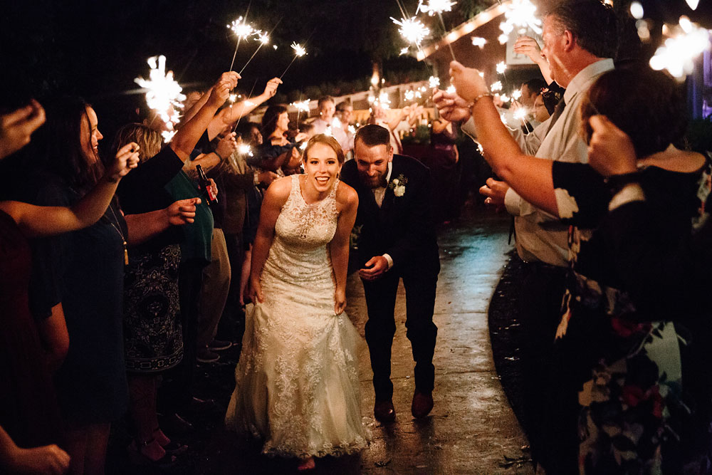 cleveland-wedding-photographers-landolls-mohican-castle-beautiful-outdoor-wedding-rain-rainy-photography-183.jpg