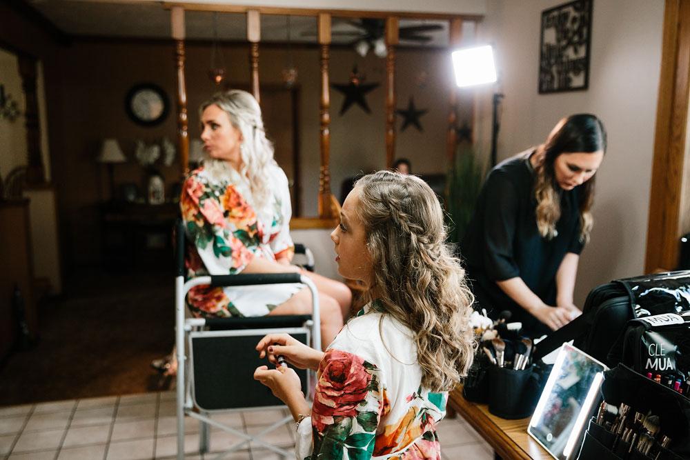 wedding-photographers-cleveland-ohio-columbia-ballroom-downtown-cleveland-barn-wedding-5.jpg
