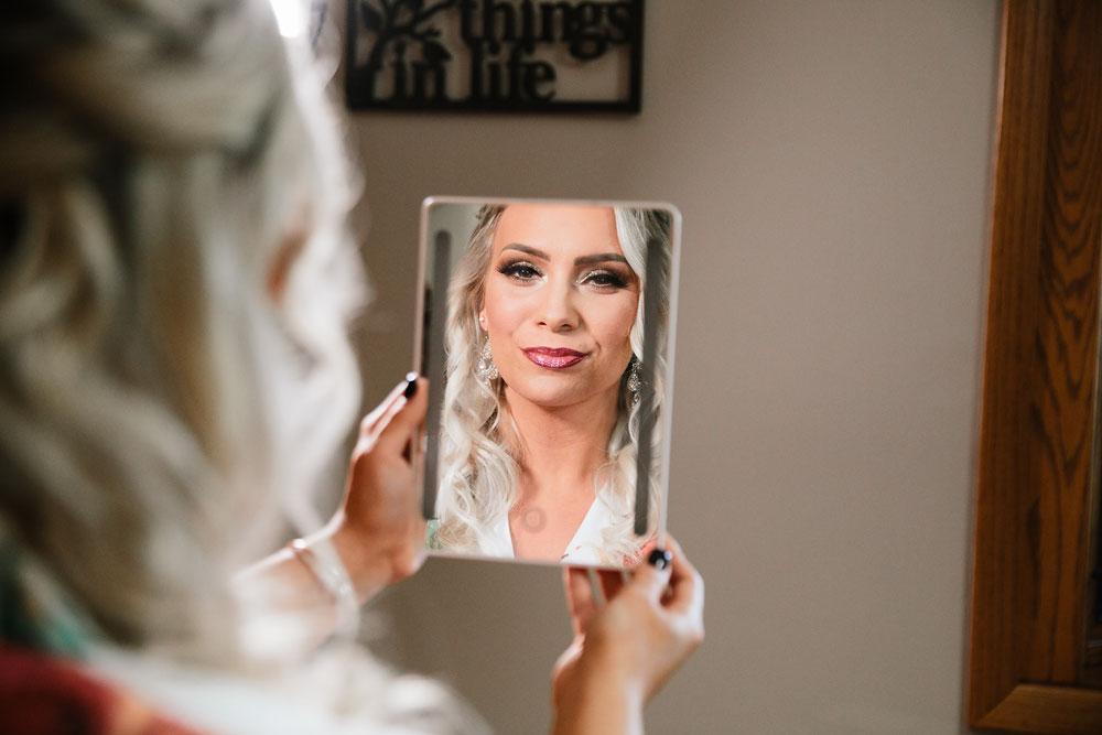 wedding-photographers-cleveland-ohio-columbia-ballroom-downtown-cleveland-barn-wedding-11.jpg