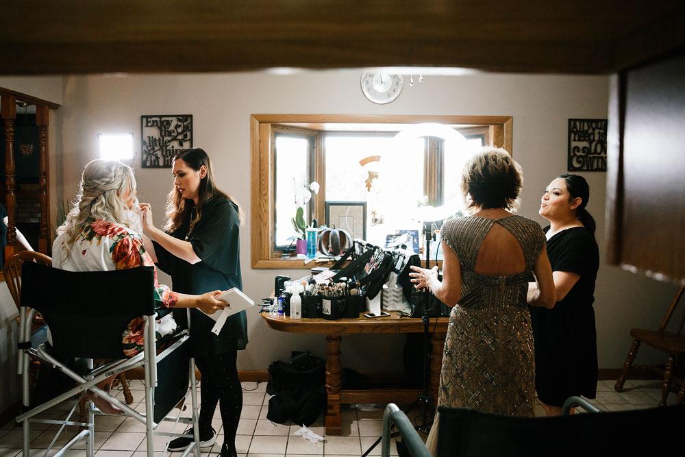wedding-photographers-cleveland-ohio-columbia-ballroom-downtown-cleveland-barn-wedding-13.jpg