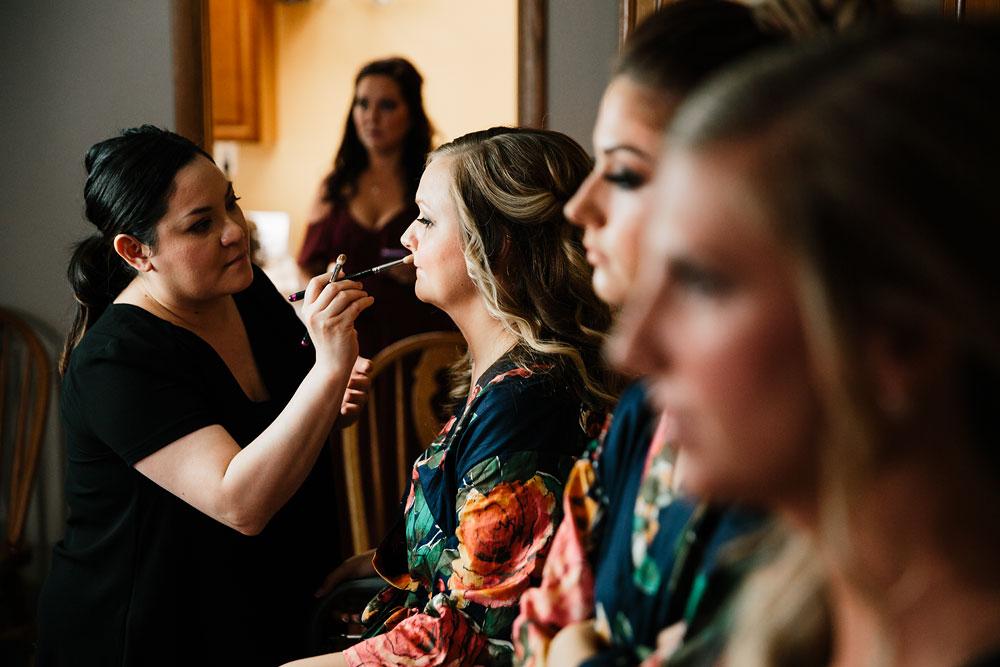 wedding-photographers-cleveland-ohio-columbia-ballroom-downtown-cleveland-barn-wedding-14.jpg