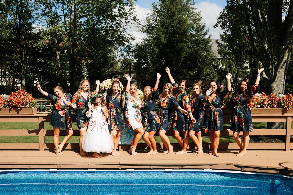 wedding-photographers-cleveland-ohio-columbia-ballroom-downtown-cleveland-barn-wedding-19.jpg