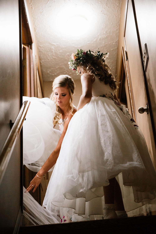 wedding-photographers-cleveland-ohio-columbia-ballroom-downtown-cleveland-barn-wedding-20.jpg