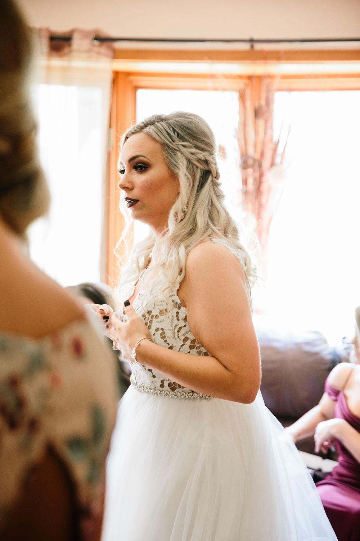 wedding-photographers-cleveland-ohio-columbia-ballroom-downtown-cleveland-barn-wedding-21.jpg