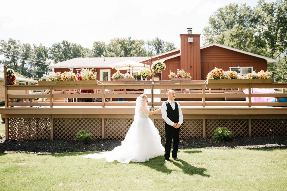 wedding-photographers-cleveland-ohio-columbia-ballroom-downtown-cleveland-barn-wedding-26.jpg