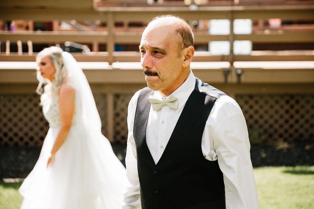 wedding-photographers-cleveland-ohio-columbia-ballroom-downtown-cleveland-barn-wedding-31.jpg