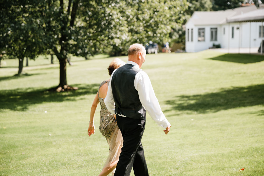 wedding-photographers-cleveland-ohio-columbia-ballroom-downtown-cleveland-barn-wedding-33.jpg