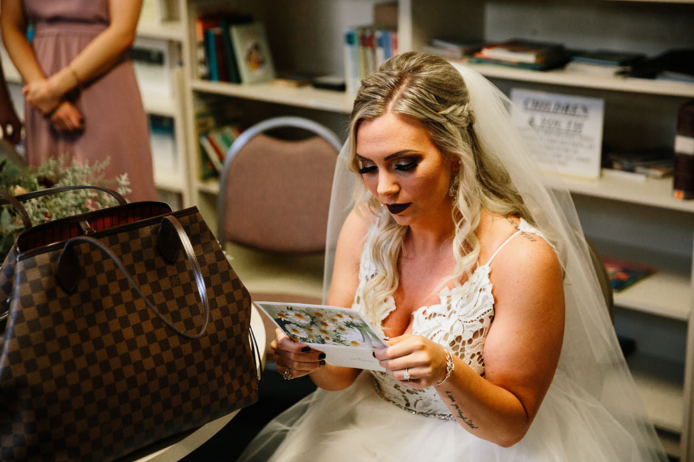 wedding-photographers-cleveland-ohio-columbia-ballroom-downtown-cleveland-barn-wedding-35.jpg