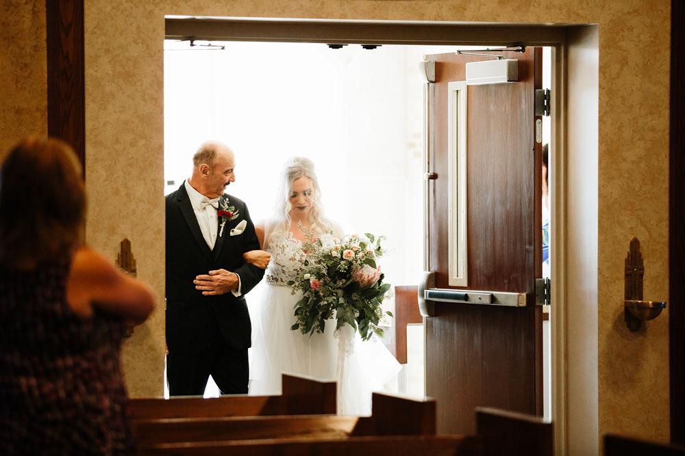 wedding-photographers-cleveland-ohio-columbia-ballroom-downtown-cleveland-barn-wedding-46.jpg