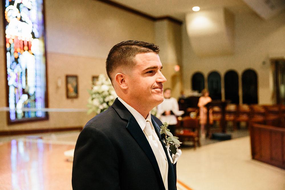 wedding-photographers-cleveland-ohio-columbia-ballroom-downtown-cleveland-barn-wedding-47.jpg