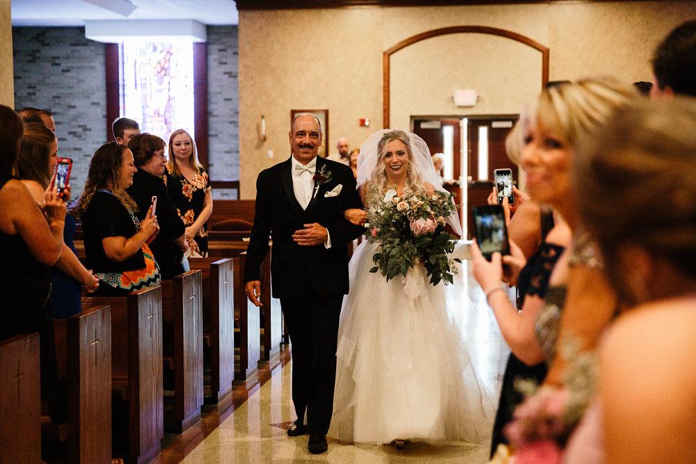 wedding-photographers-cleveland-ohio-columbia-ballroom-downtown-cleveland-barn-wedding-48.jpg
