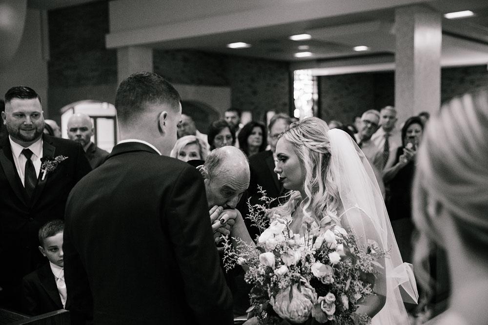wedding-photographers-cleveland-ohio-columbia-ballroom-downtown-cleveland-barn-wedding-49.jpg
