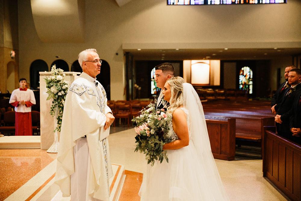 wedding-photographers-cleveland-ohio-columbia-ballroom-downtown-cleveland-barn-wedding-50.jpg