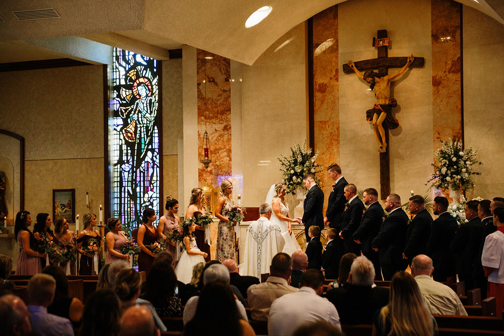 wedding-photographers-cleveland-ohio-columbia-ballroom-downtown-cleveland-barn-wedding-51.jpg