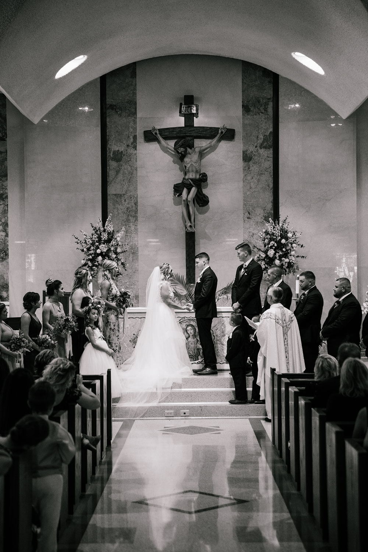 wedding-photographers-cleveland-ohio-columbia-ballroom-downtown-cleveland-barn-wedding-52.jpg