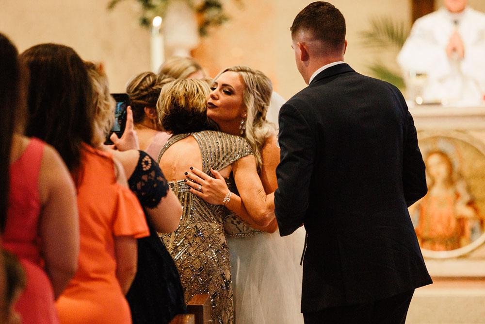 wedding-photographers-cleveland-ohio-columbia-ballroom-downtown-cleveland-barn-wedding-54.jpg