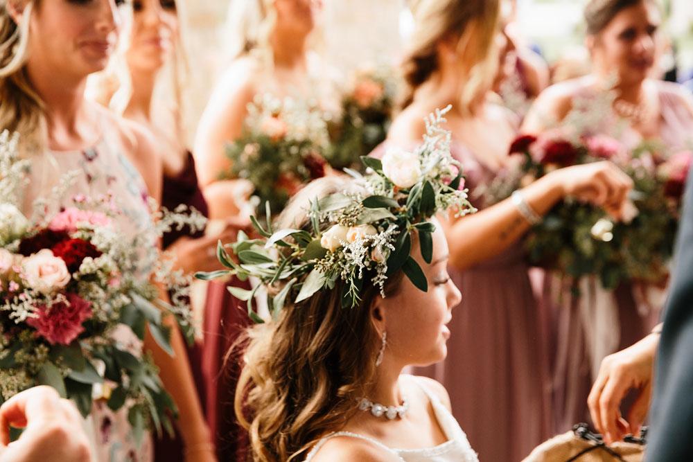 wedding-photographers-cleveland-ohio-columbia-ballroom-downtown-cleveland-barn-wedding-58.jpg