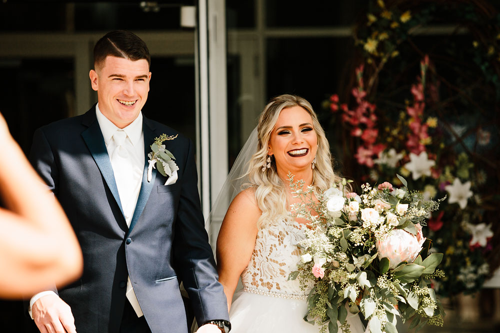 wedding-photographers-cleveland-ohio-columbia-ballroom-downtown-cleveland-barn-wedding-59.jpg
