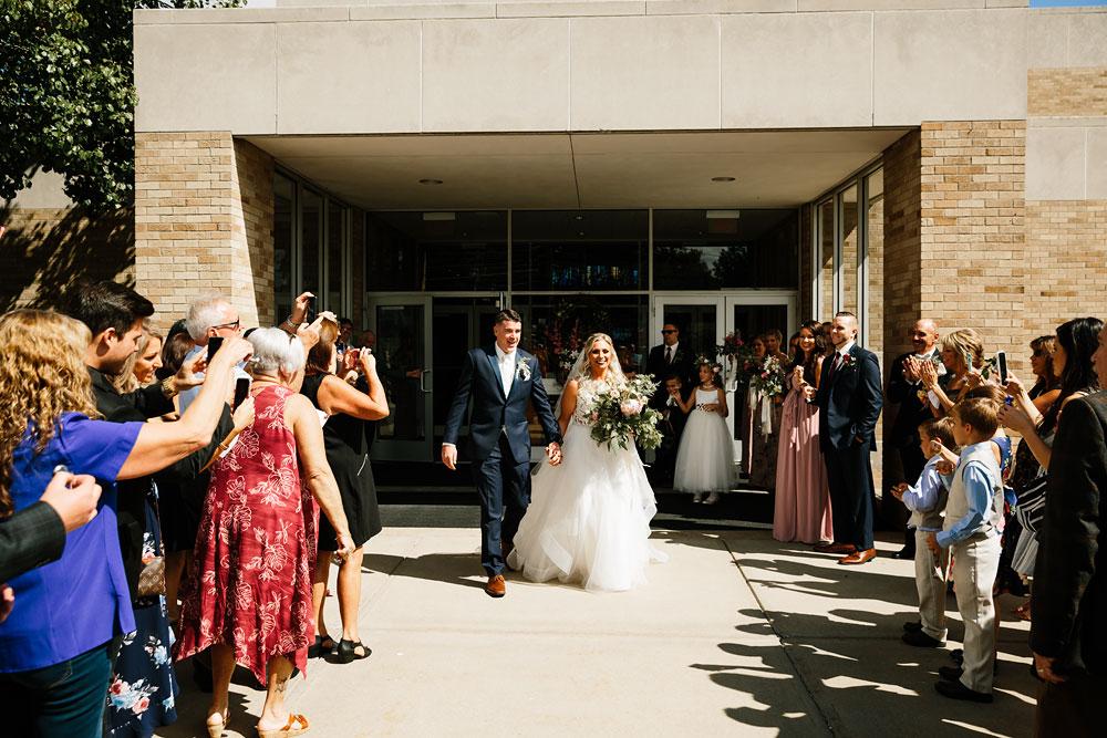 wedding-photographers-cleveland-ohio-columbia-ballroom-downtown-cleveland-barn-wedding-60.jpg