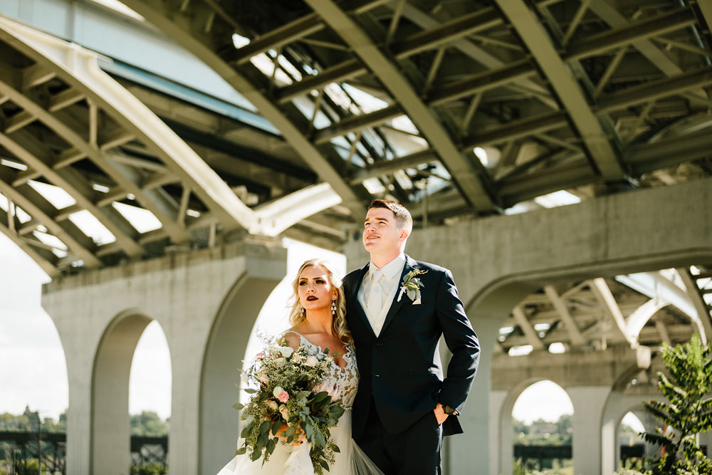 wedding-photographers-cleveland-ohio-columbia-ballroom-downtown-cleveland-barn-wedding-62.jpg