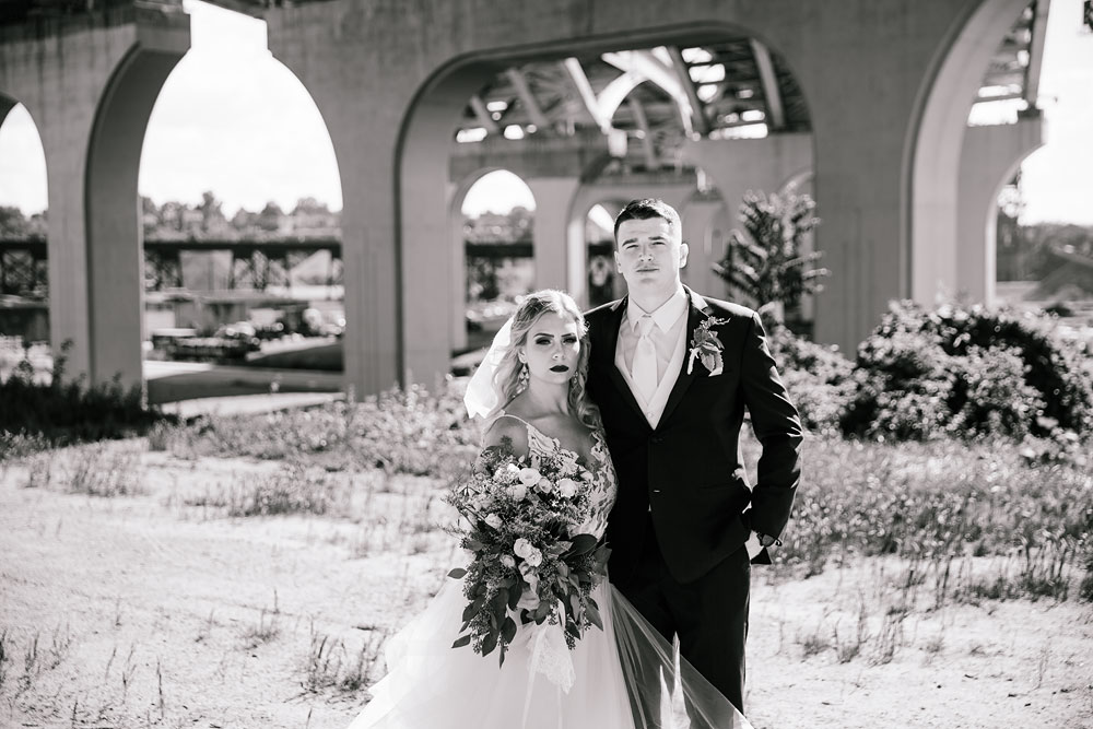 wedding-photographers-cleveland-ohio-columbia-ballroom-downtown-cleveland-barn-wedding-63.jpg
