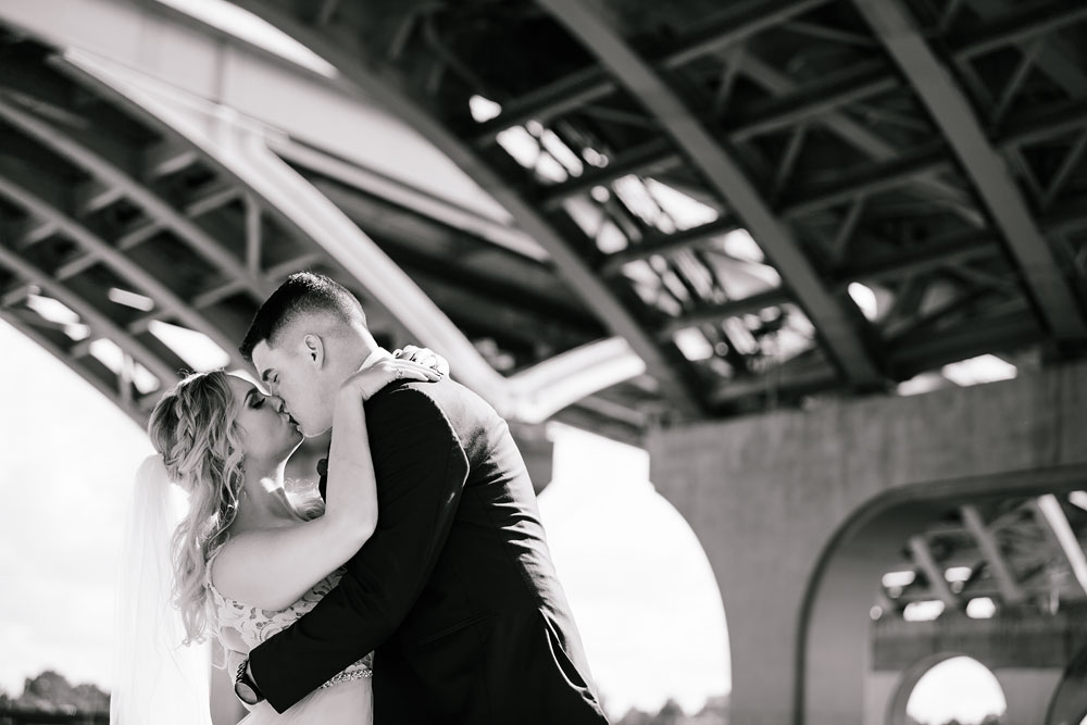 wedding-photographers-cleveland-ohio-columbia-ballroom-downtown-cleveland-barn-wedding-64.jpg