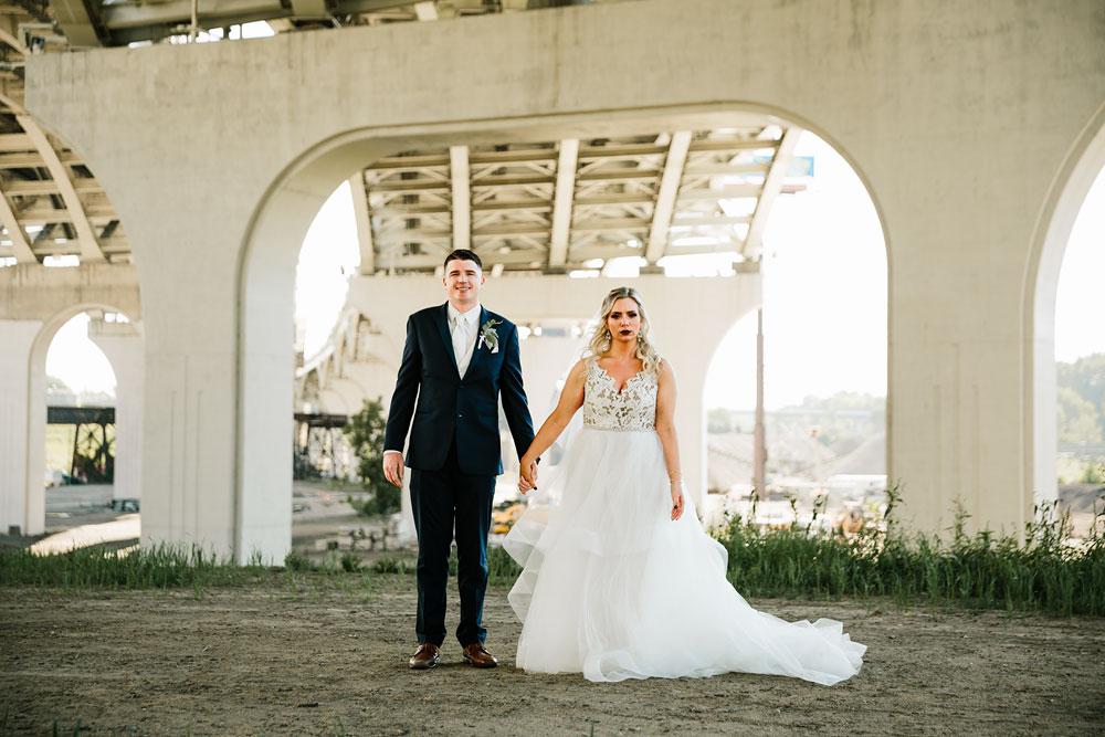 wedding-photographers-cleveland-ohio-columbia-ballroom-downtown-cleveland-barn-wedding-65.jpg