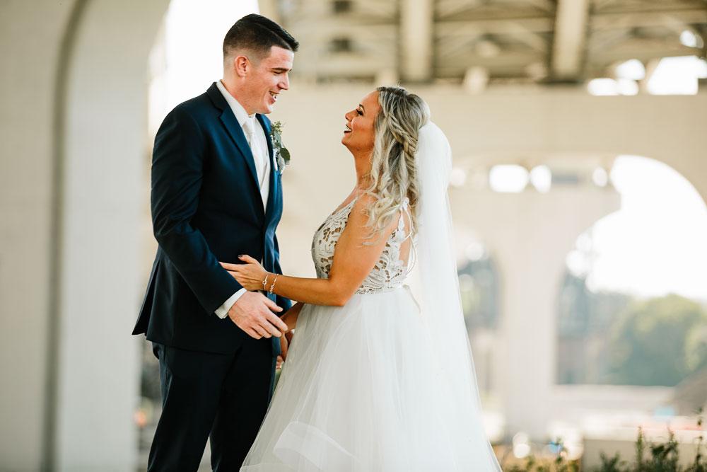 wedding-photographers-cleveland-ohio-columbia-ballroom-downtown-cleveland-barn-wedding-68.jpg