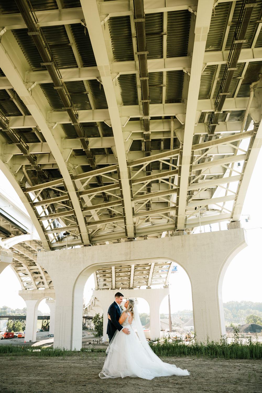 wedding-photographers-cleveland-ohio-columbia-ballroom-downtown-cleveland-barn-wedding-67.jpg