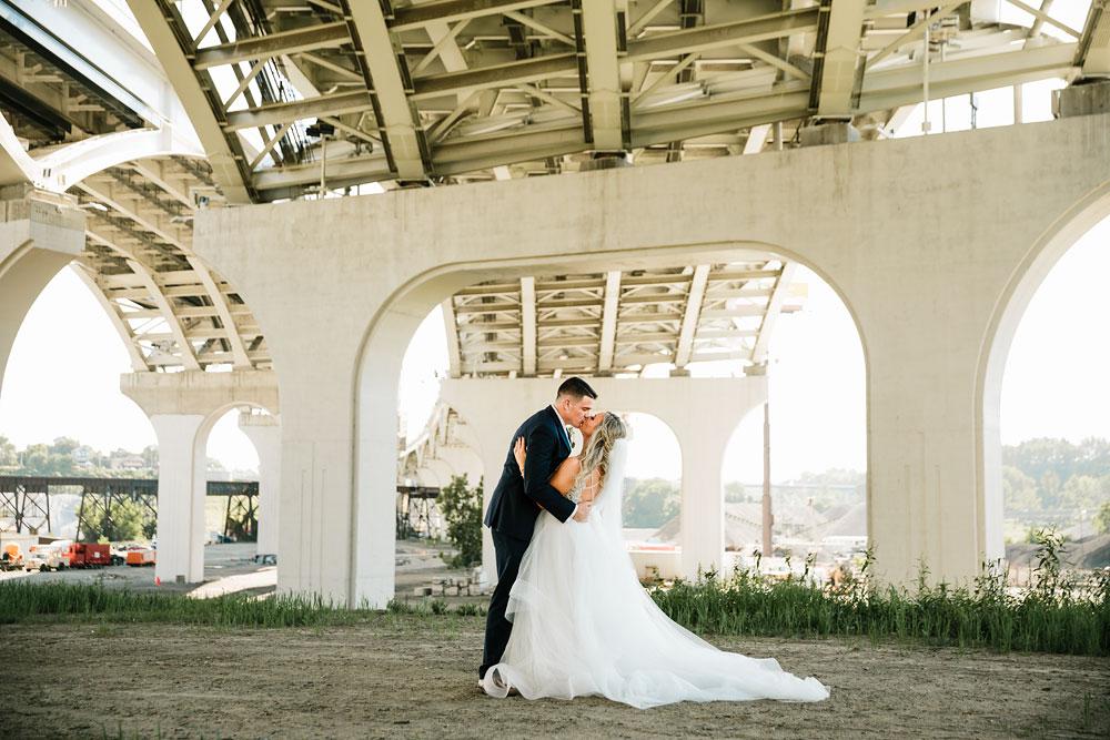 wedding-photographers-cleveland-ohio-columbia-ballroom-downtown-cleveland-barn-wedding-69.jpg