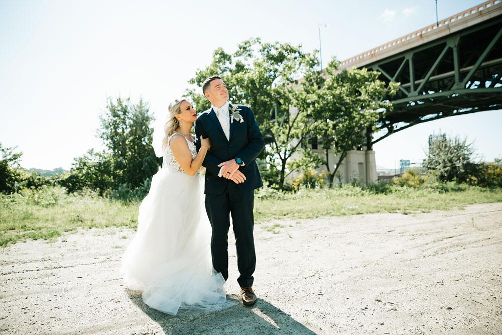 wedding-photographers-cleveland-ohio-columbia-ballroom-downtown-cleveland-barn-wedding-73.jpg