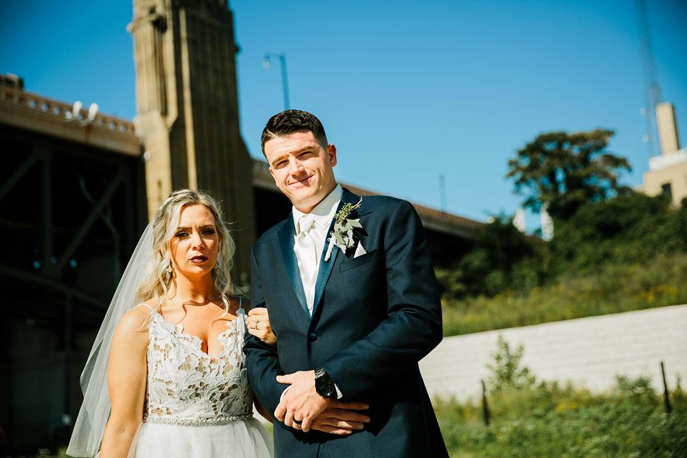 wedding-photographers-cleveland-ohio-columbia-ballroom-downtown-cleveland-barn-wedding-74.jpg