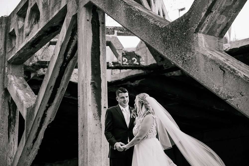 wedding-photographers-cleveland-ohio-columbia-ballroom-downtown-cleveland-barn-wedding-75.jpg