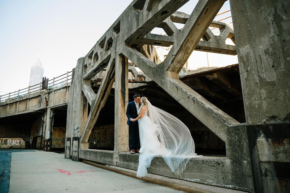 wedding-photographers-cleveland-ohio-columbia-ballroom-downtown-cleveland-barn-wedding-76.jpg
