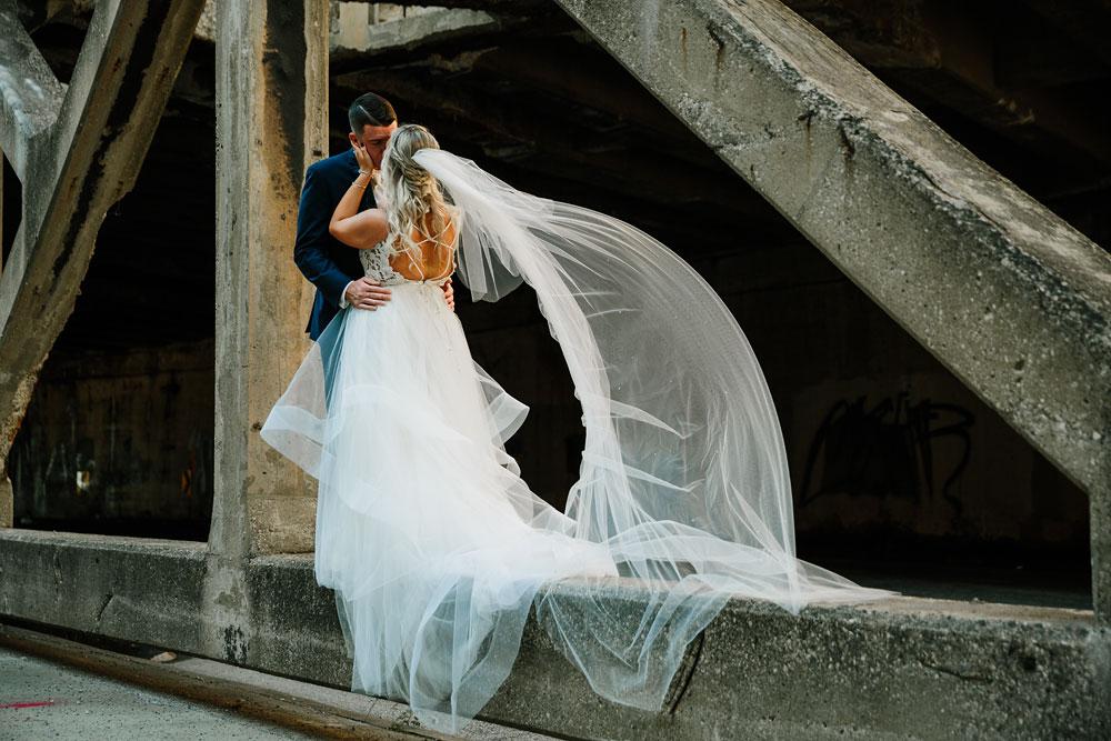 wedding-photographers-cleveland-ohio-columbia-ballroom-downtown-cleveland-barn-wedding-78.jpg